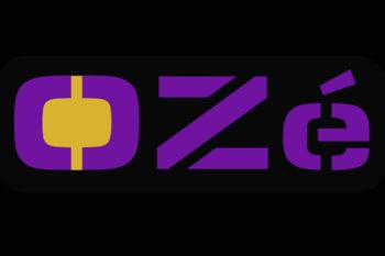 OZE - Groupe de Funk