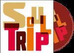 album SOULTRIP transp